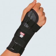 S_133_epX_Wrist_Control